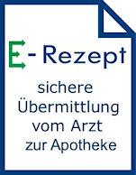 E-Rezept